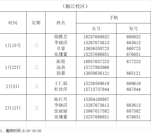 说明: C:\Users\Administrator\AppData\Roaming\Tencent\Users\357231039\QQ\WinTemp\RichOle\15EH_OJG8)J~}VD__VX{ZWY.png